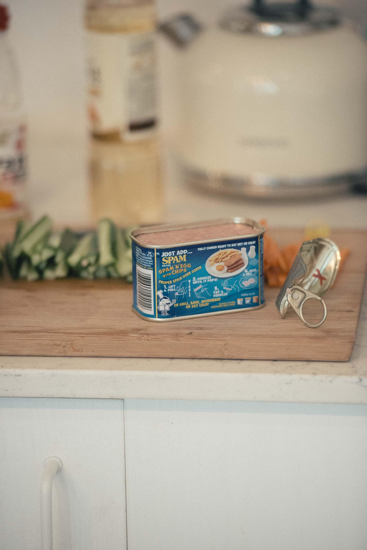Hoon & Mia - Sunday Dinners - Chiron Cole Photography-6768.jpg