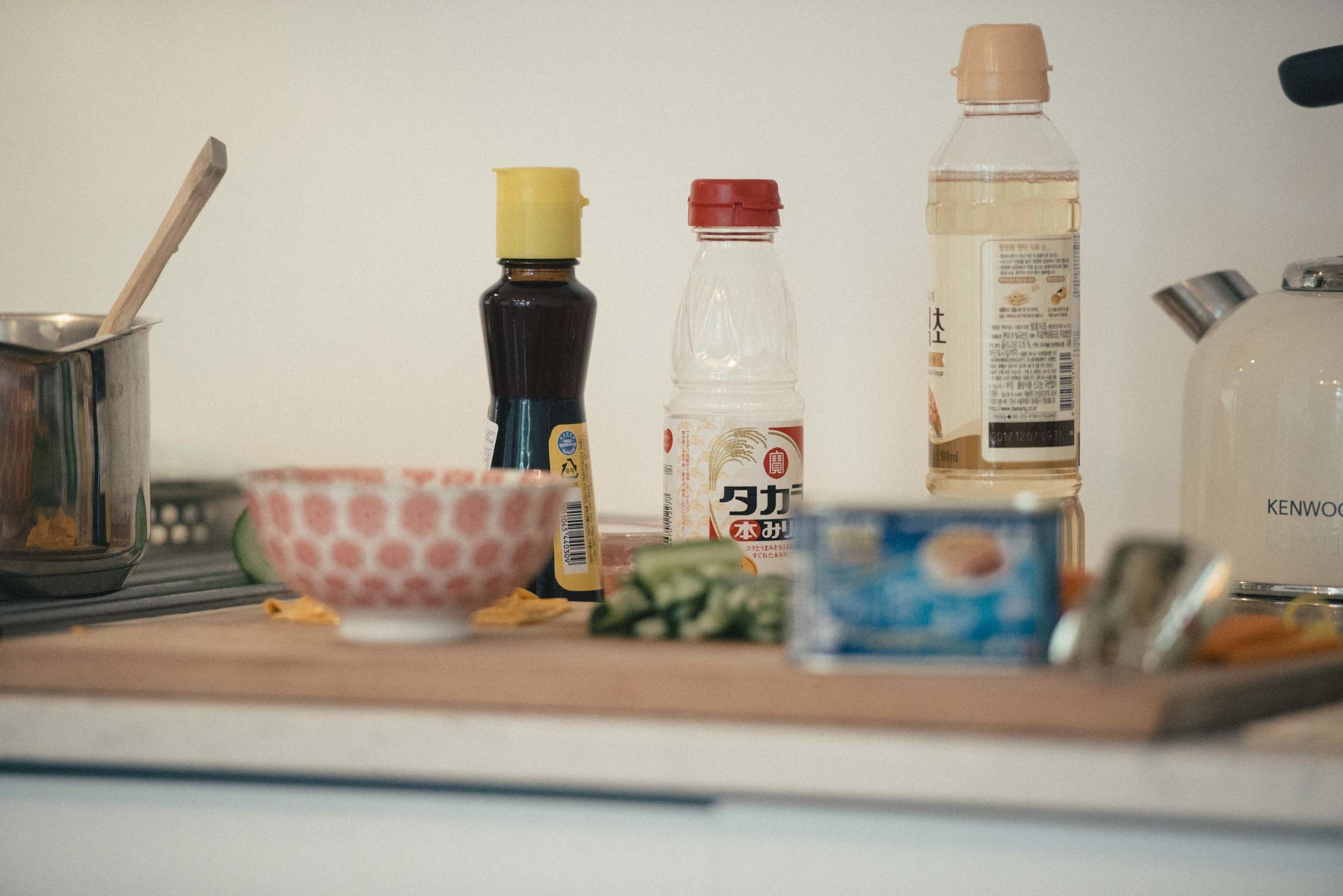 Hoon & Mia - Sunday Dinners - Chiron Cole Photography-6769.jpg