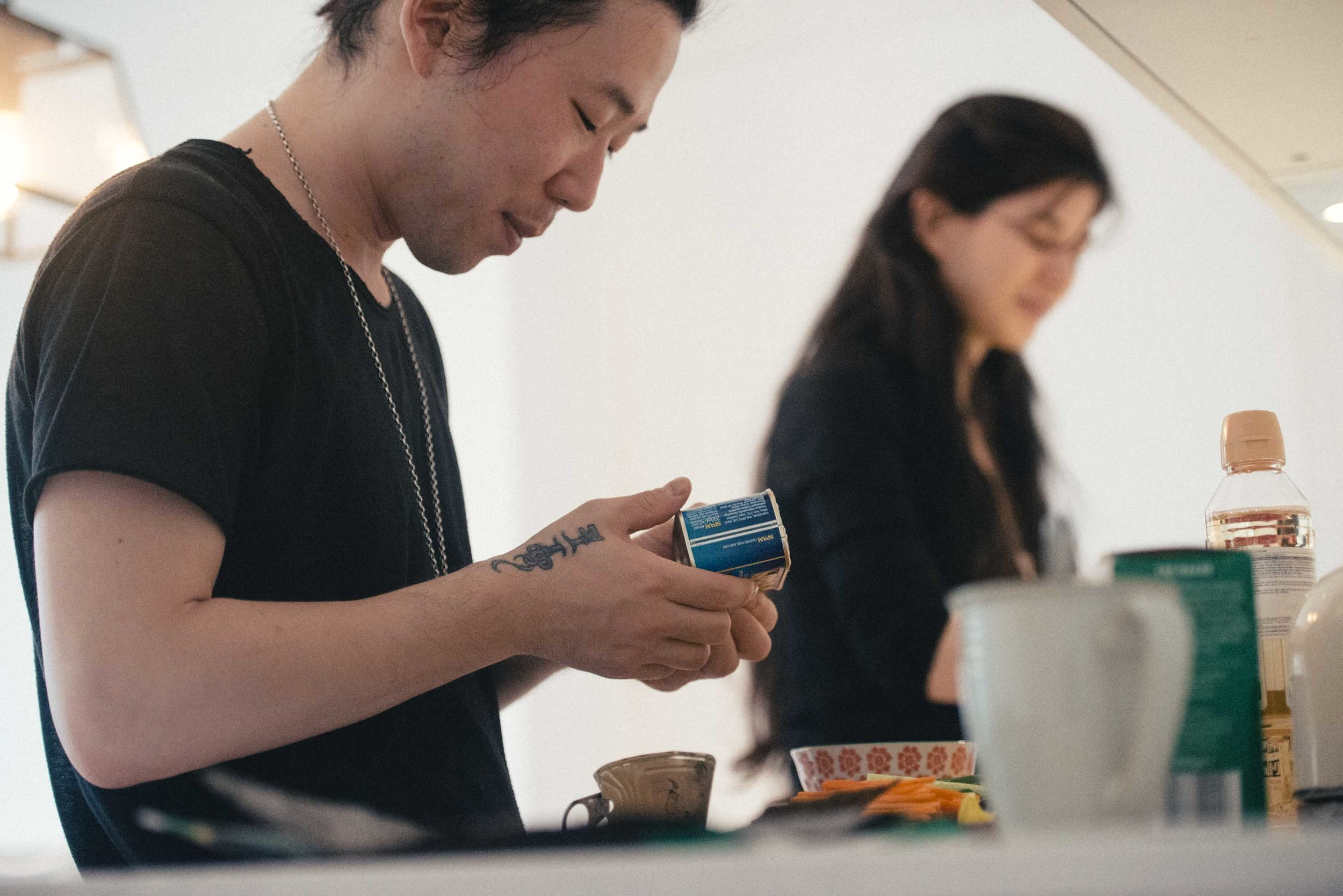 Hoon & Mia - Sunday Dinners - Chiron Cole Photography-6785.jpg