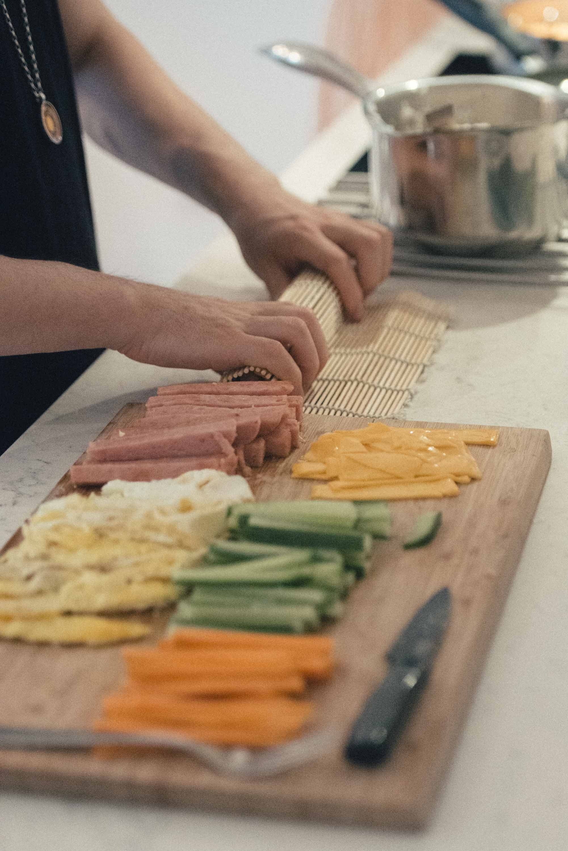 Hoon & Mia - Sunday Dinners - Chiron Cole Photography-6812.jpg