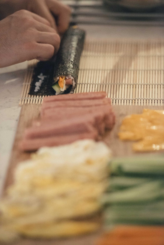 Hoon & Mia - Sunday Dinners - Chiron Cole Photography-6815.jpg