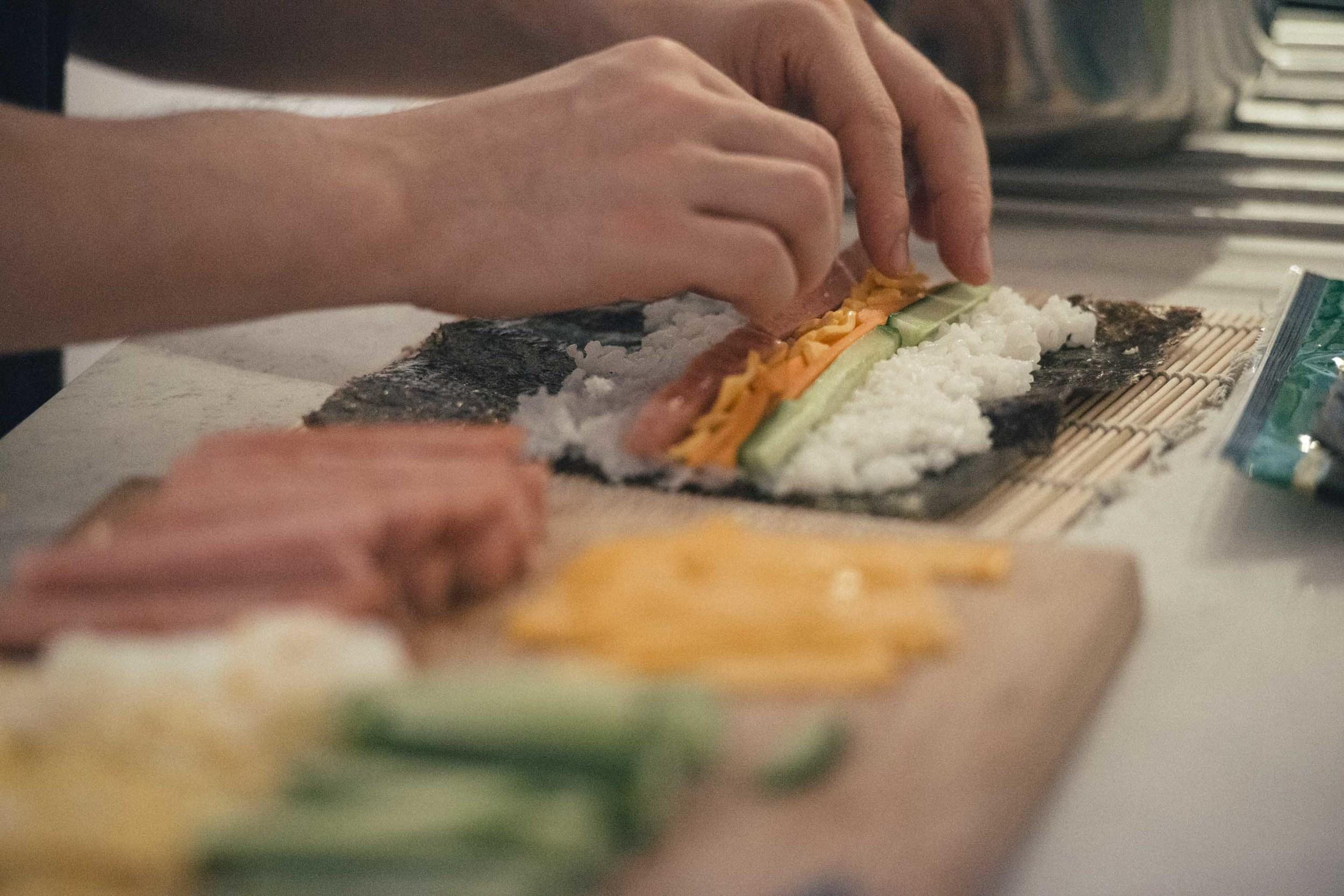 Hoon & Mia - Sunday Dinners - Chiron Cole Photography-6803.jpg