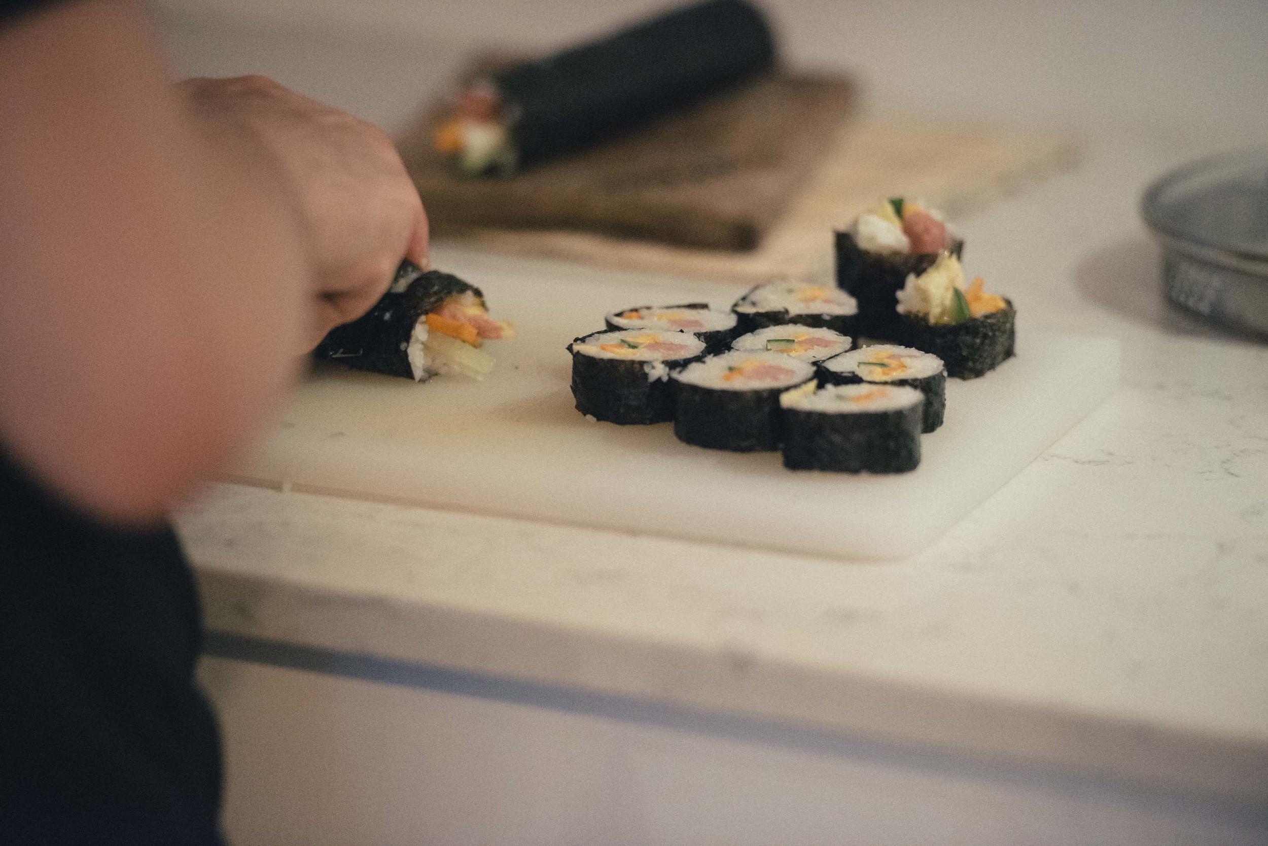 Hoon & Mia - Sunday Dinners - Chiron Cole Photography-6842.jpg