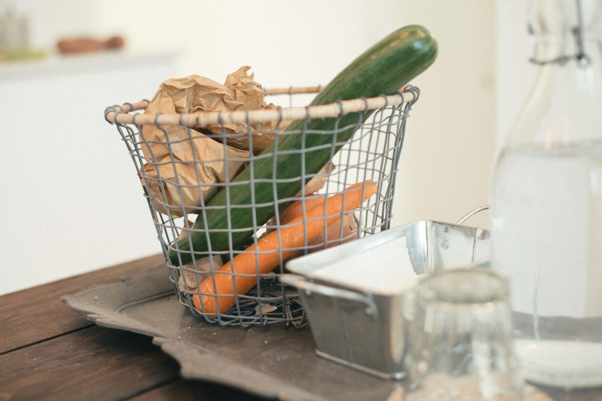 Hoon & Mia - Sunday Dinners - Chiron Cole Photography-9518.jpg