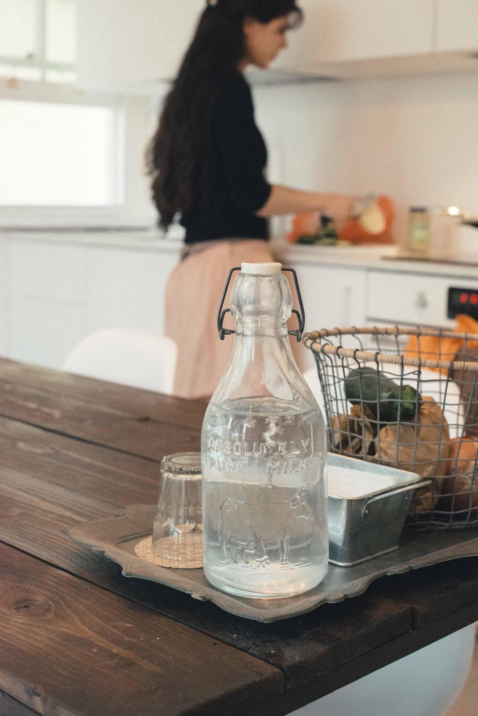 Hoon & Mia - Sunday Dinners - Chiron Cole Photography-9548.jpg