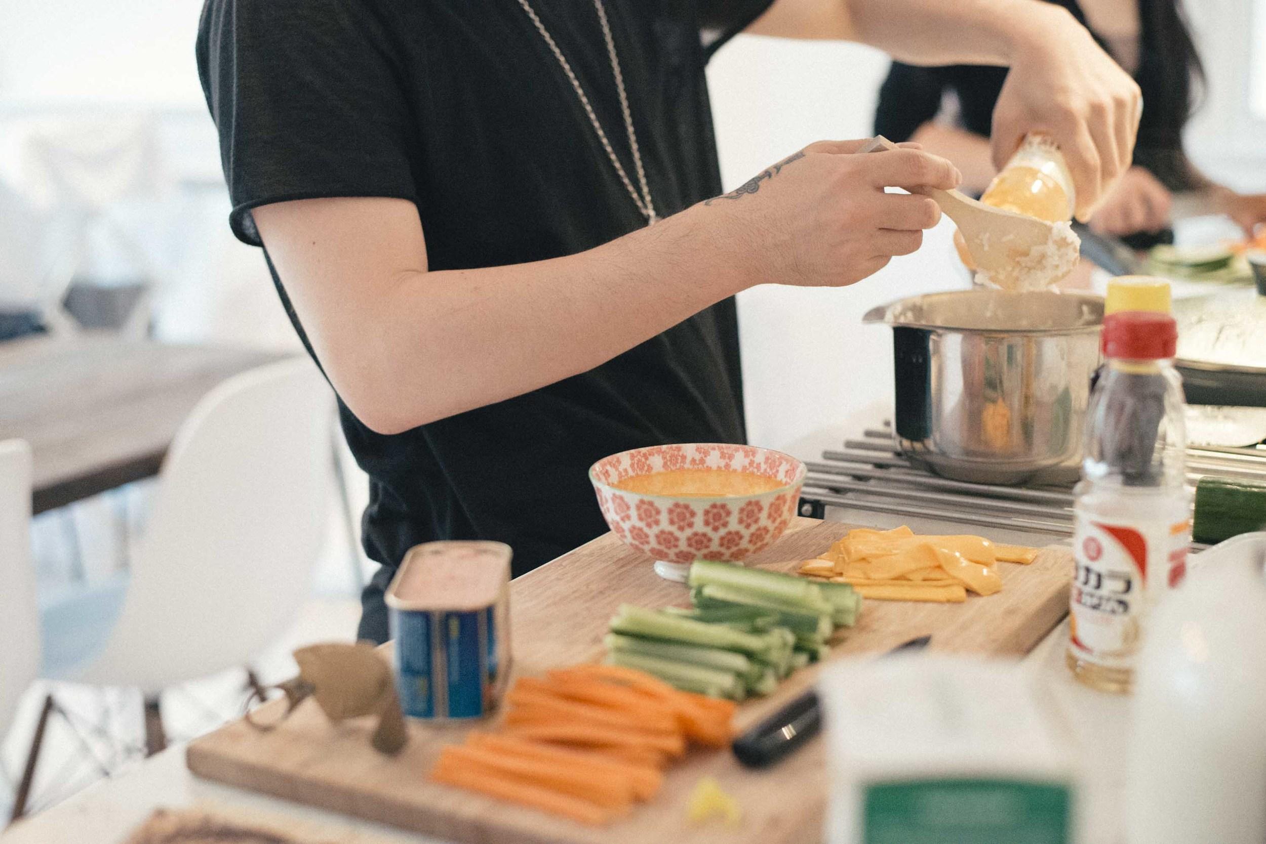 Hoon & Mia - Sunday Dinners - Chiron Cole Photography-9584.jpg