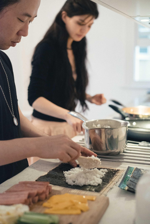Hoon & Mia - Sunday Dinners - Chiron Cole Photography-9641.jpg