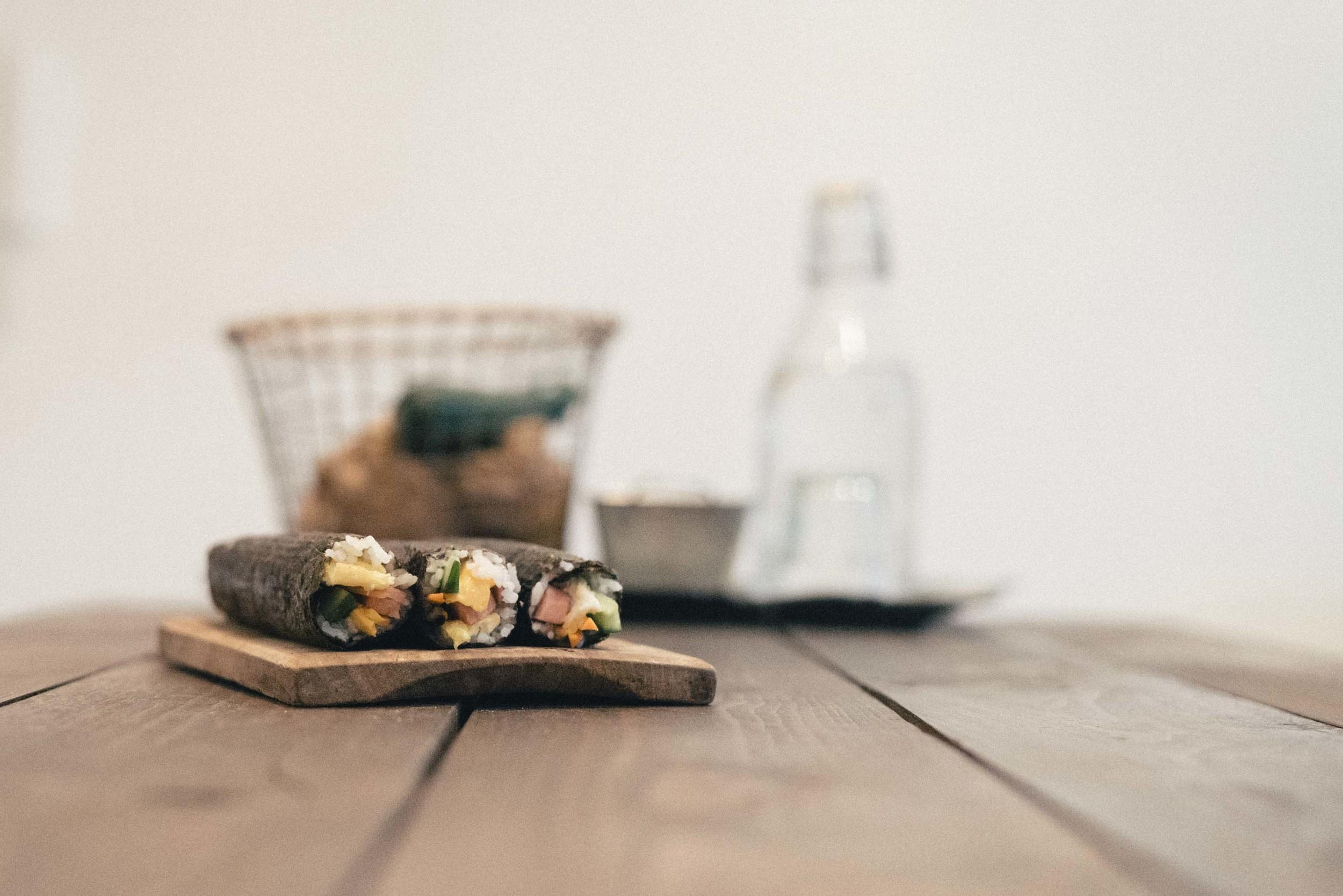 Hoon & Mia - Sunday Dinners - Chiron Cole Photography-9680.jpg