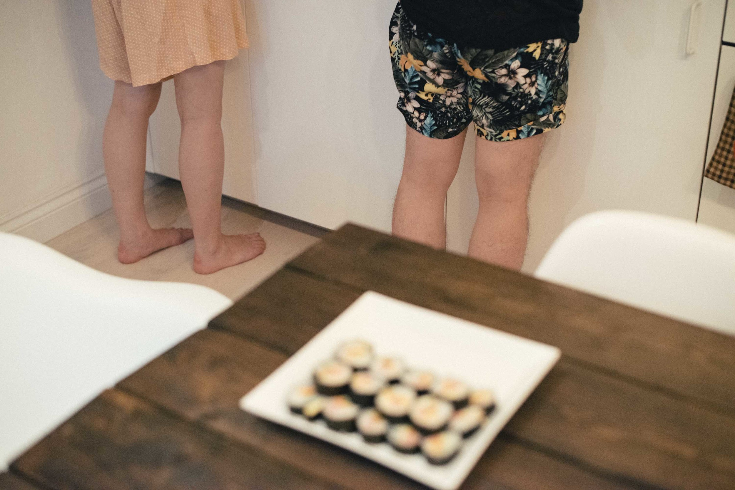 Hoon & Mia - Sunday Dinners - Chiron Cole Photography-9716.jpg