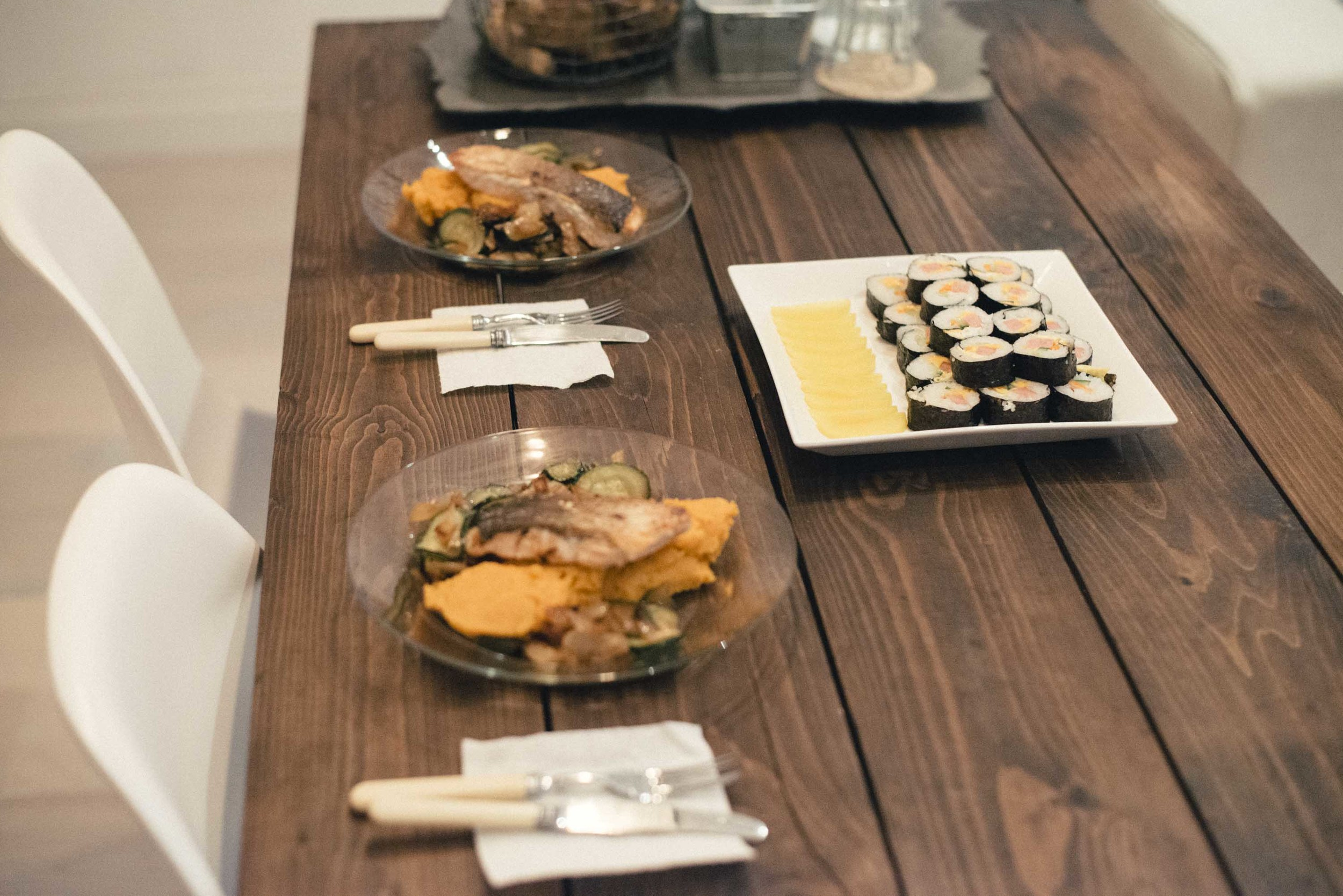 Hoon & Mia - Sunday Dinners - Chiron Cole Photography-9760.jpg