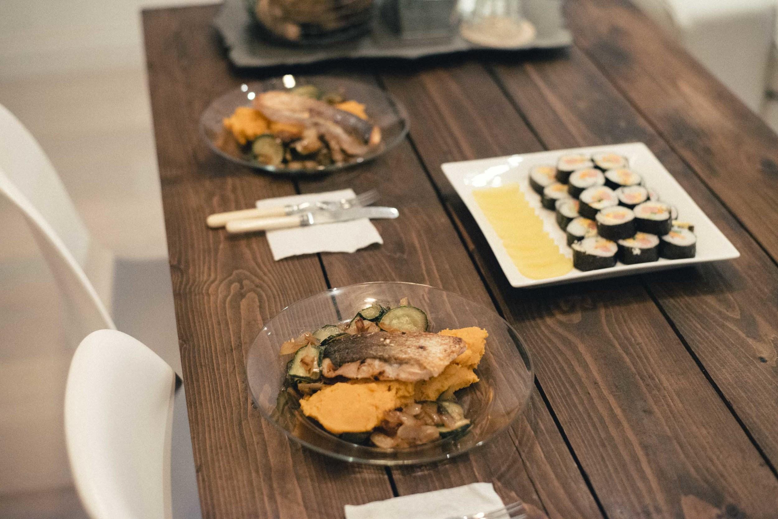 Hoon & Mia - Sunday Dinners - Chiron Cole Photography-9763.jpg