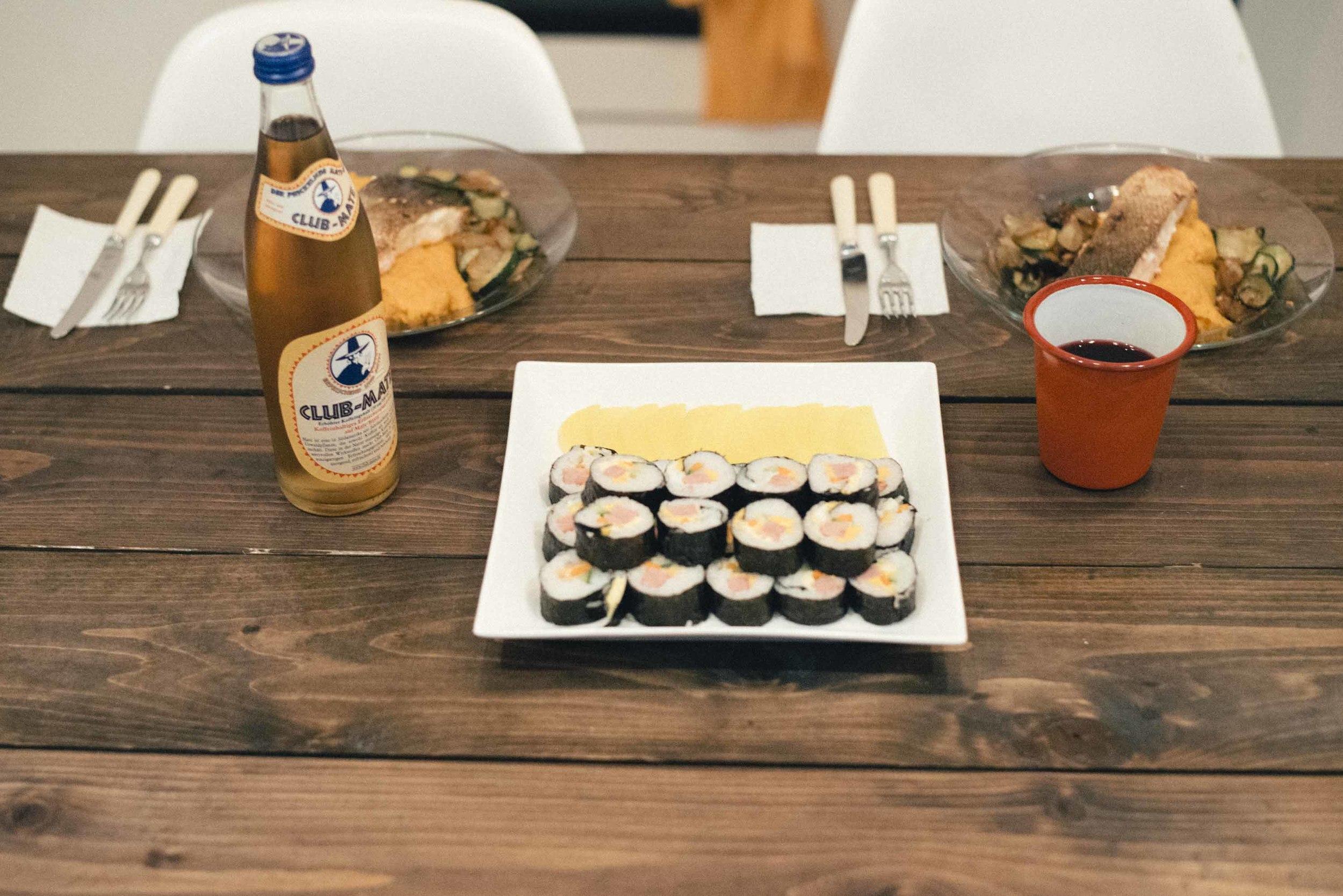 Hoon & Mia - Sunday Dinners - Chiron Cole Photography-9783.jpg
