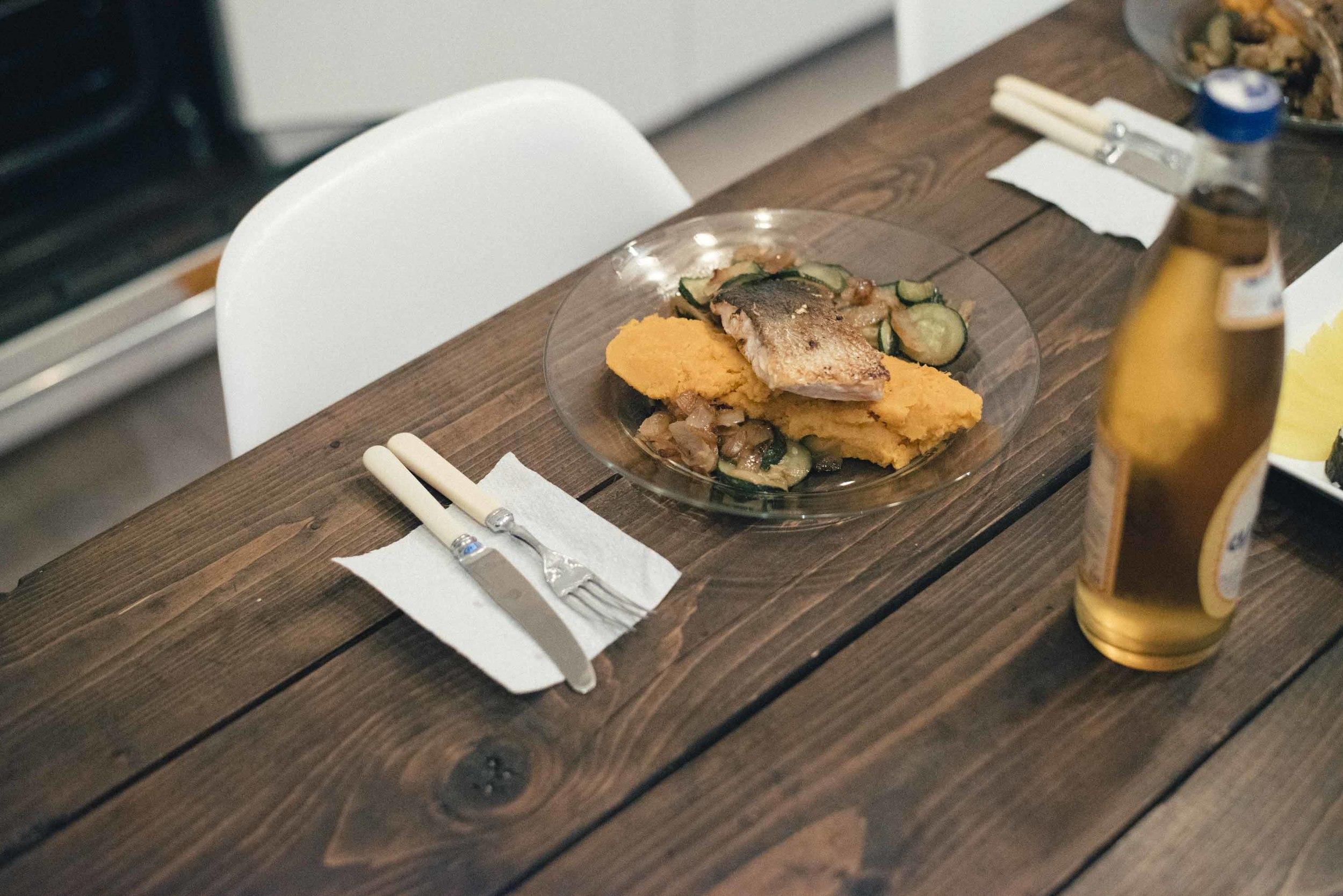 Hoon & Mia - Sunday Dinners - Chiron Cole Photography-9785.jpg