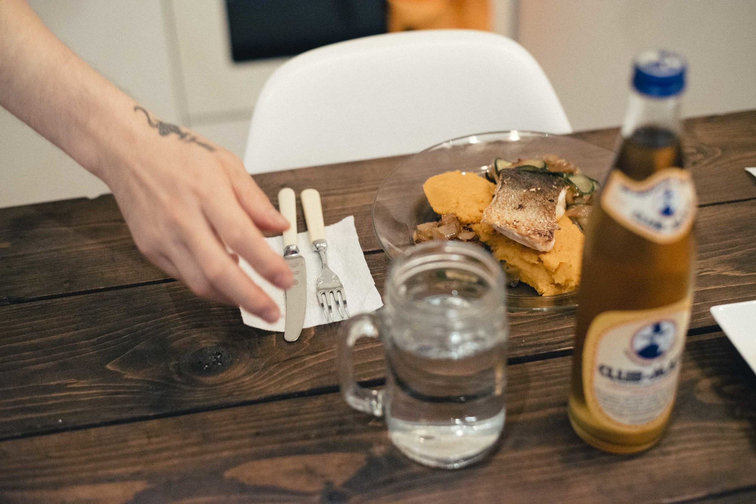 Hoon & Mia - Sunday Dinners - Chiron Cole Photography-9789.jpg