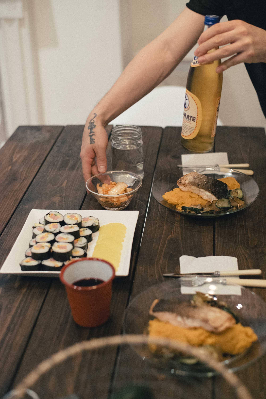 Hoon & Mia - Sunday Dinners - Chiron Cole Photography-9801.jpg