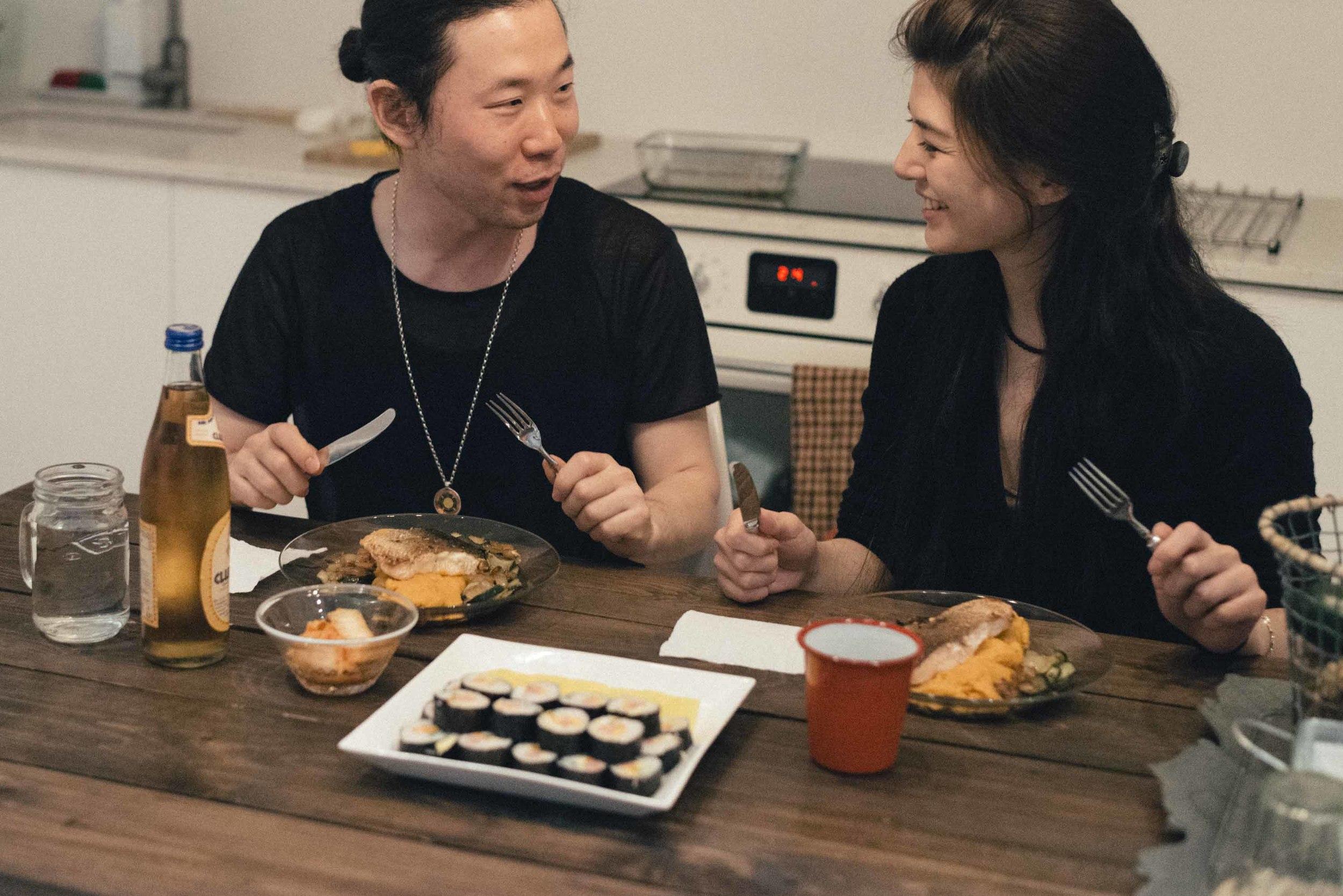 Hoon & Mia - Sunday Dinners - Chiron Cole Photography-9847.jpg