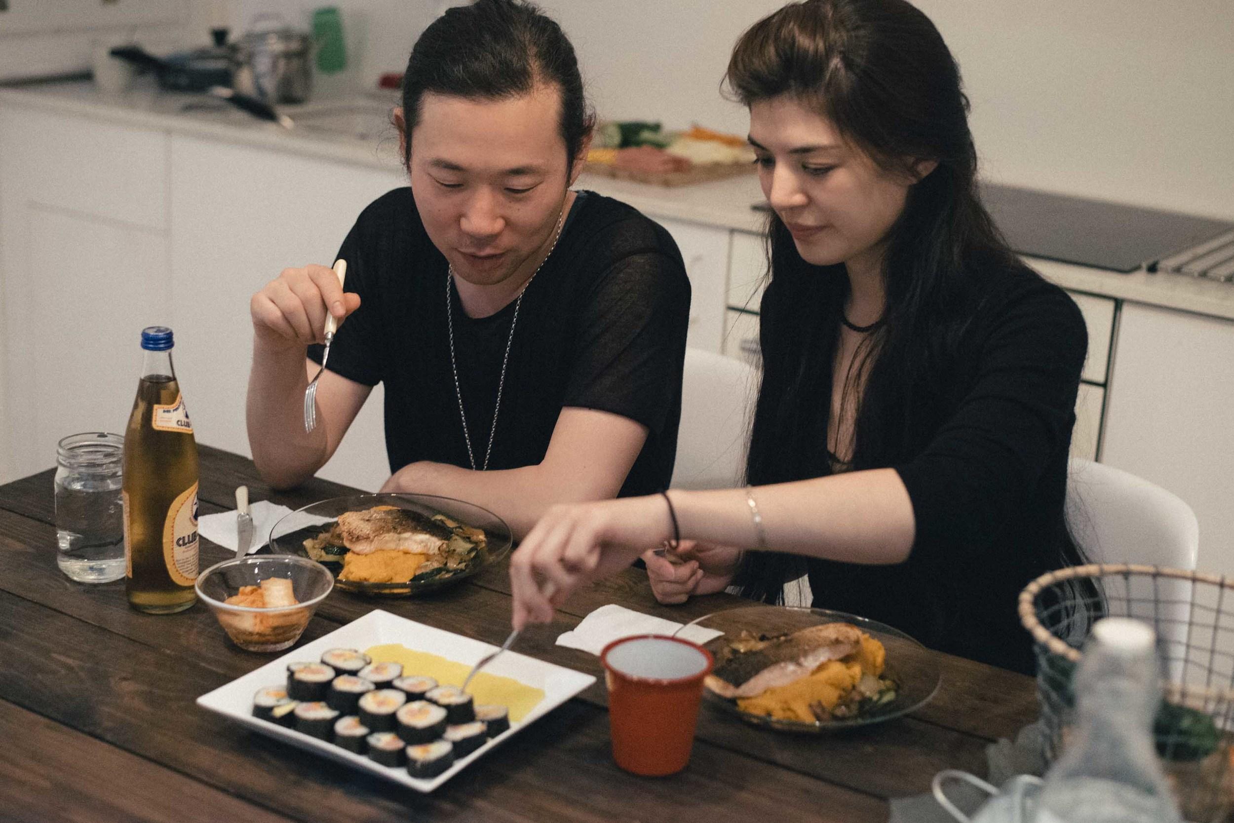 Hoon & Mia - Sunday Dinners - Chiron Cole Photography-9853.jpg