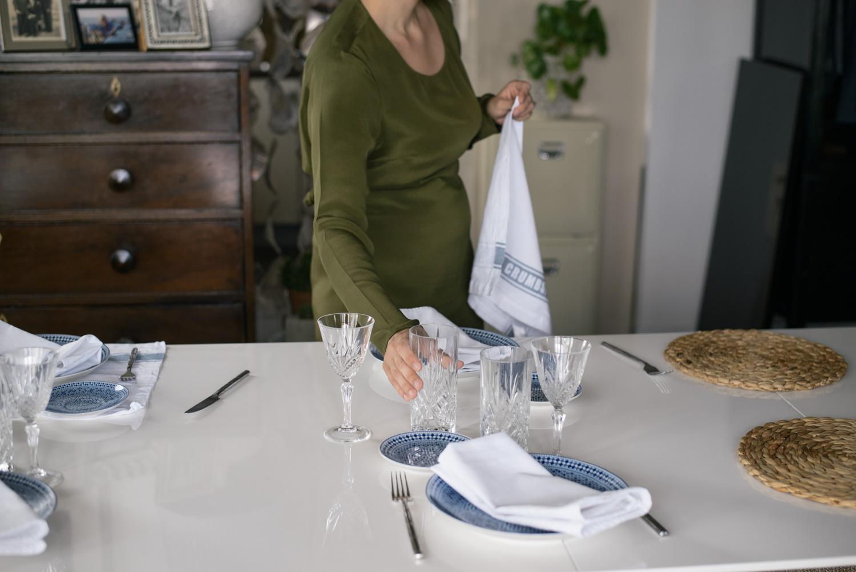 Sunday Dinners - Chiron Cole - Elias & Sandra-5176.jpg