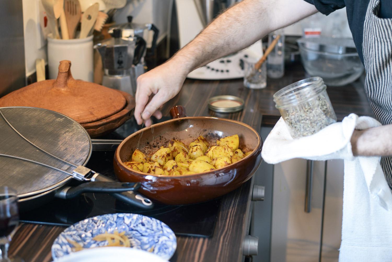 Sunday Dinners - Chiron Cole - Elias & Sandra-5294.jpg