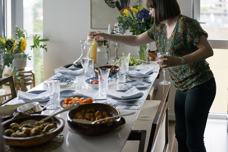 Sunday Dinners - Chiron Cole - Elias & Sandra-5442.jpg