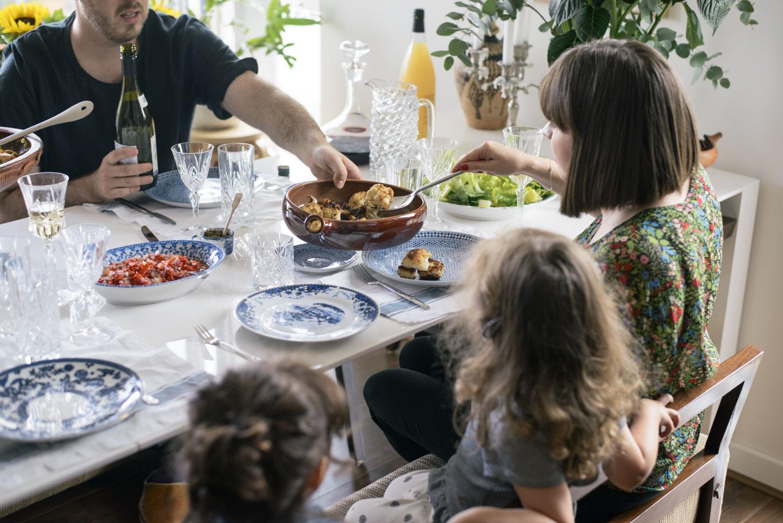 Sunday Dinners - Chiron Cole - Elias & Sandra-5460.jpg