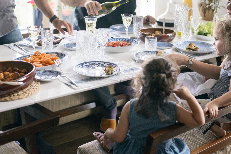Sunday Dinners - Chiron Cole - Elias & Sandra-5467.jpg