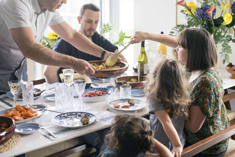 Sunday Dinners - Chiron Cole - Elias & Sandra-5474.jpg