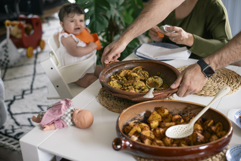Sunday Dinners - Chiron Cole - Elias & Sandra-5483.jpg