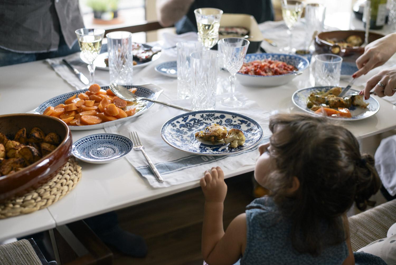 Sunday Dinners - Chiron Cole - Elias & Sandra-5485.jpg