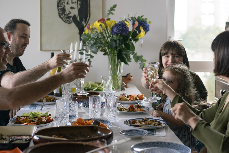 Sunday Dinners - Chiron Cole - Elias & Sandra-5514.jpg