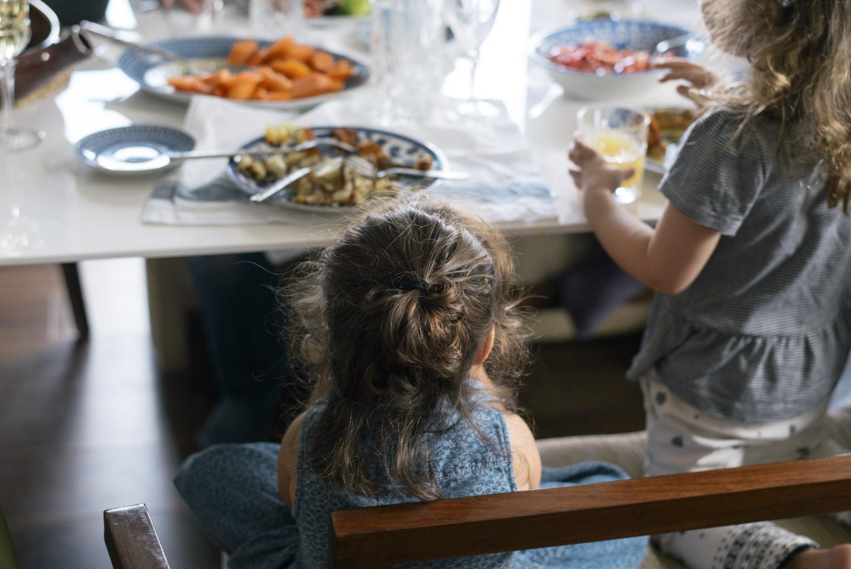 Sunday Dinners - Chiron Cole - Elias & Sandra-5524.jpg