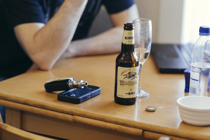 Sunday Dinners - Chiron Cole - Steph & Ben-0545.jpg