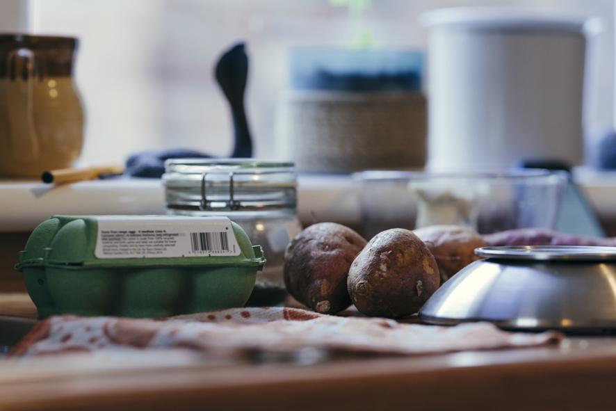 Sunday Dinners - Chiron Cole - Steph & Ben-0550.jpg