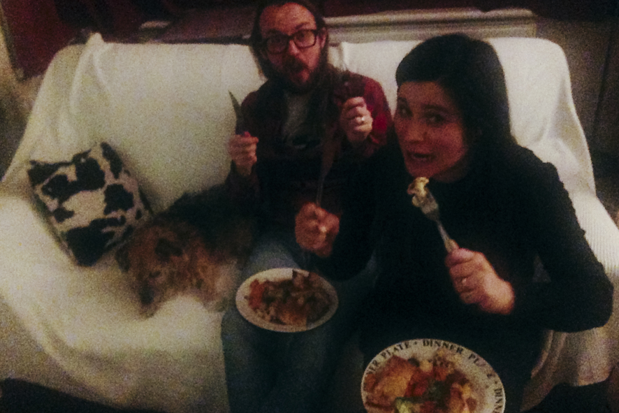 Sunday Dinners - Chiron Cole - Steph & Ben-3321.jpg