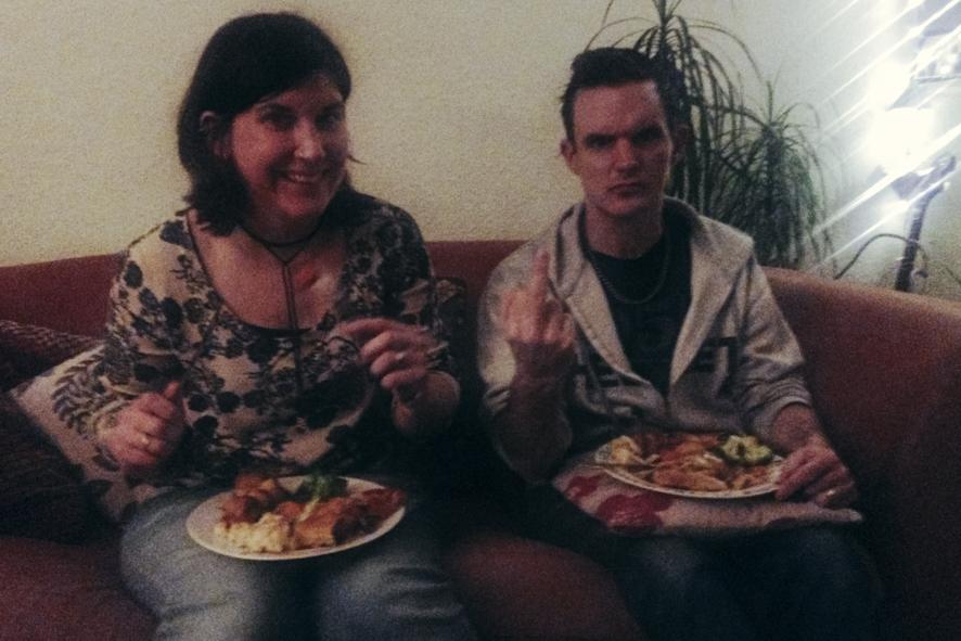 Sunday Dinners - Chiron Cole - Steph & Ben-3325.jpg