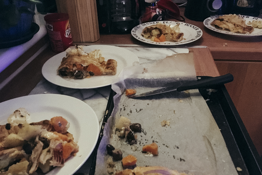 Sunday Dinners - Chiron Cole - Steph & Ben-3339.jpg