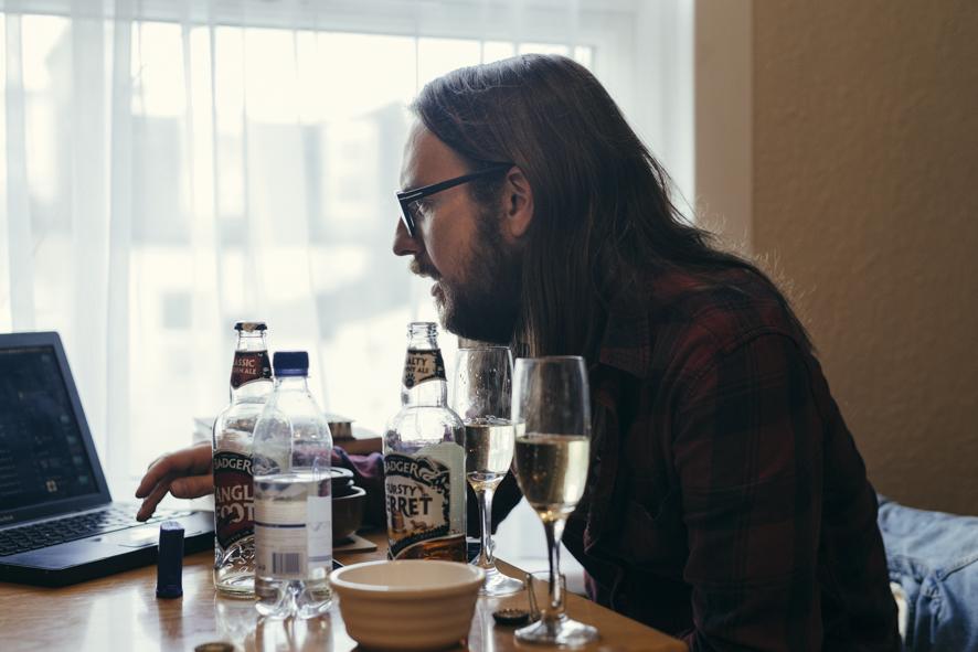 Sunday Dinners - Chiron Cole - Steph & Ben-3864.jpg