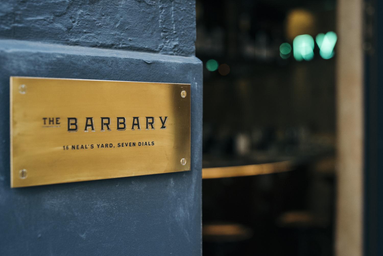 The Barbary-0659.jpg