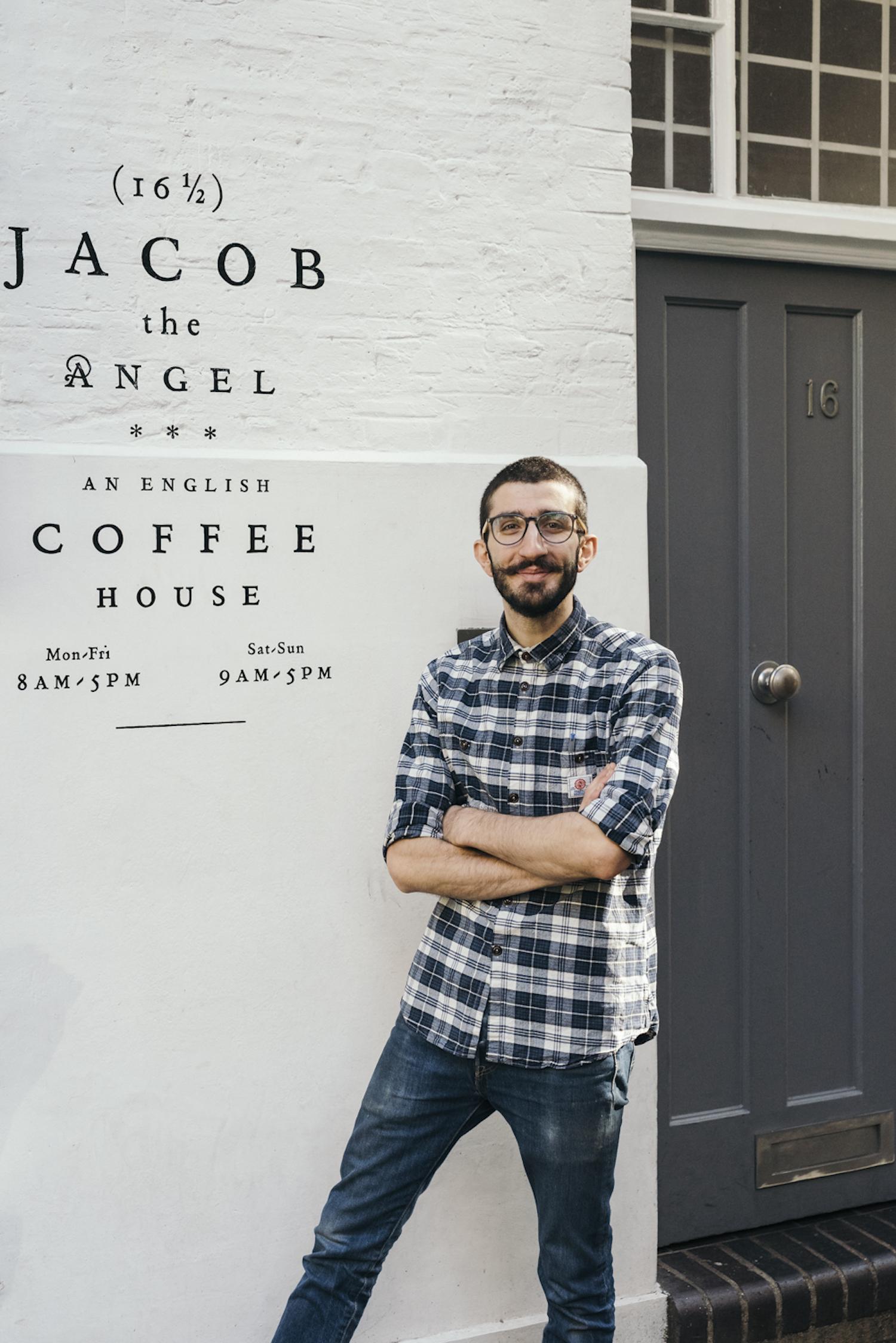 Jacob The Angel-0499.jpg