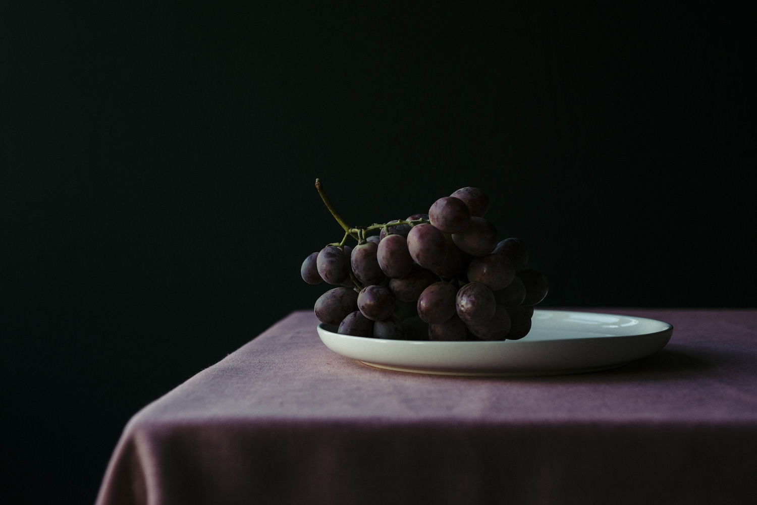 Grapes - Chiron Cole-0771.jpg