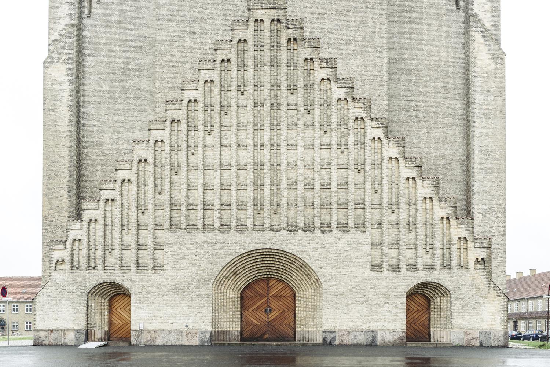 Copenhagen-1577.jpg