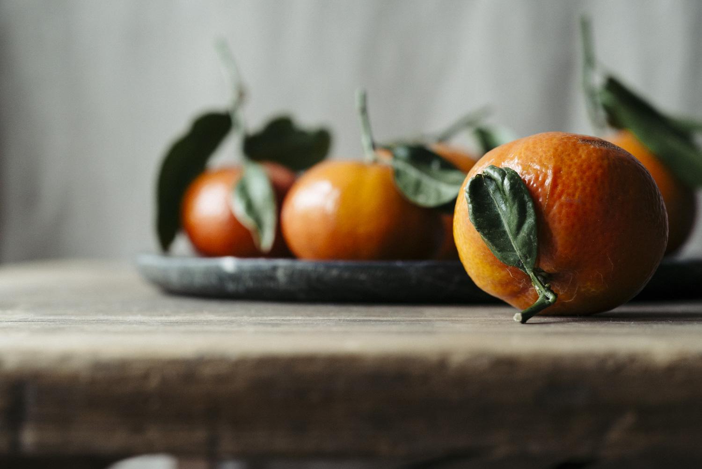 Oranges - Chiron Cole-0623.jpg
