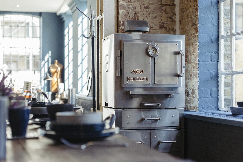 Harrison Ovens - MWH - Chiron Cole-1834.jpg