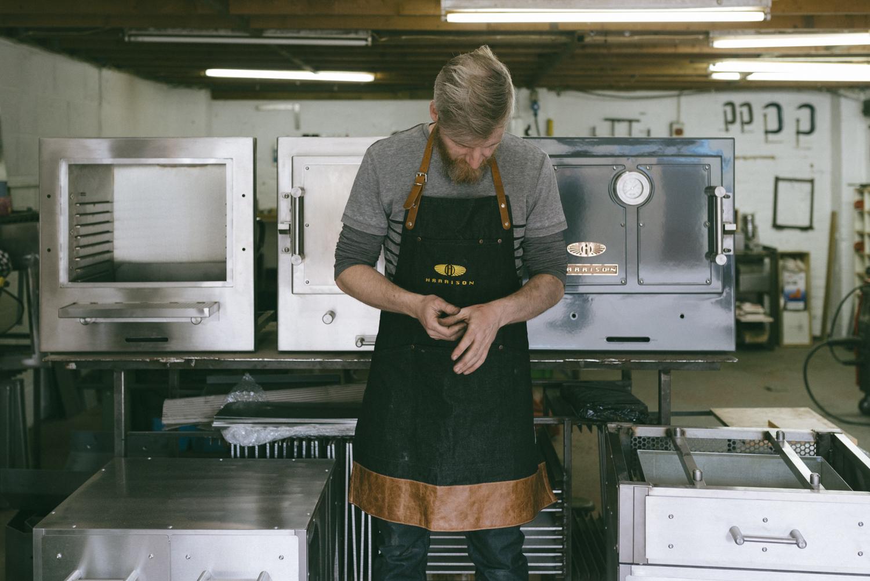 Harrison Ovens-4631.jpg