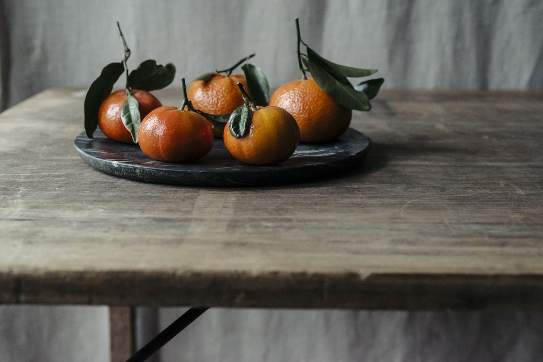 Oranges - Chiron Cole-0615.jpg