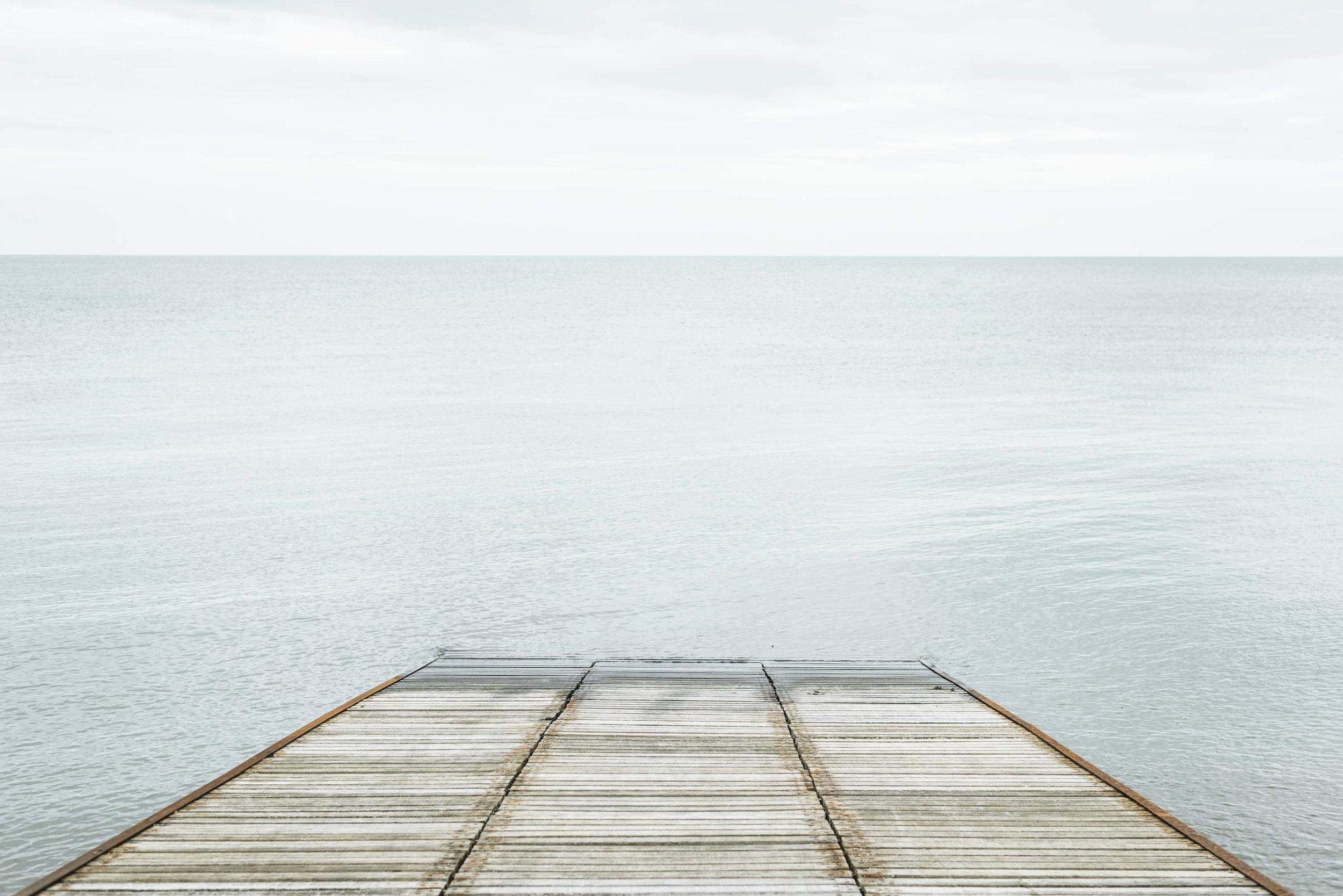 Herne Bay-7368.jpg