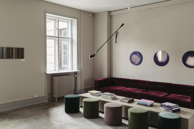 Copenhagen-1401.jpg
