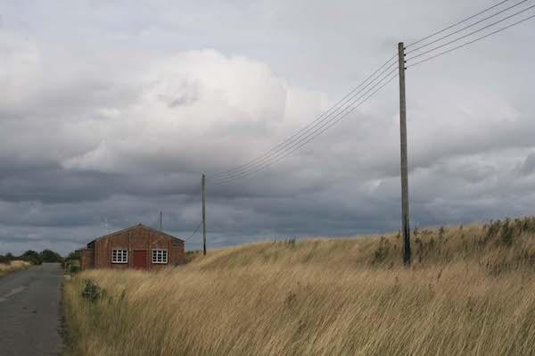 Suffolk-5415.jpg
