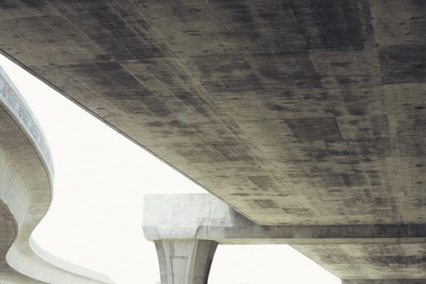 LA-0226.jpg
