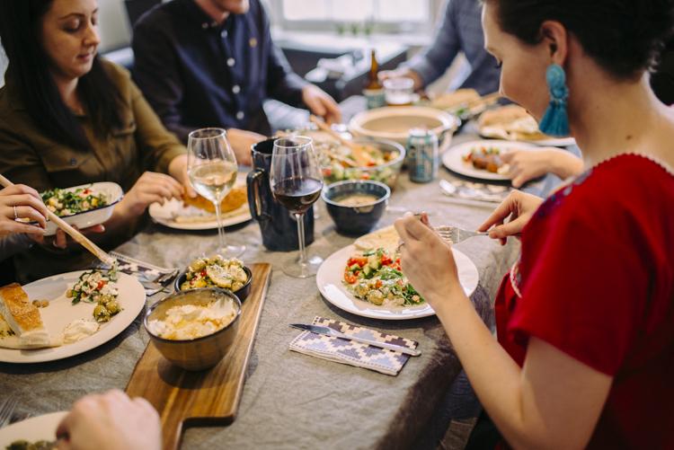 Sunday Dinners - Chiron Cole Photography - Sonya & Brad-9602.jpg